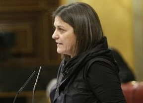 La 'oposición en la oposición' de la señora Trujillo