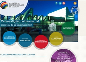 'Emprende con cultura' busca proyectos innovadores, mientras más variados, mejor