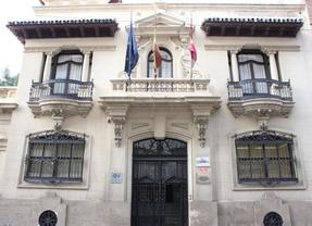 La Junta designa a una comisión gestora para la Cámara de Comercio de Albacete