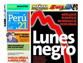 López Garrido deja claro que manda la Ejecutiva