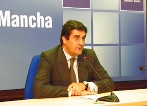 Echániz, ¿cada vez más cerca de Madrid y más lejos de Castilla-La Mancha?