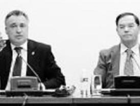 Insulza no espera solución inmediata en crisis hondureña