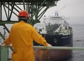 Un brote verde desde los mares: los astilleros españoles construirán dos floteles de Pemex