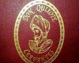 El Quijote se leerá por primera vez en sardo en Esquivias (Toledo)