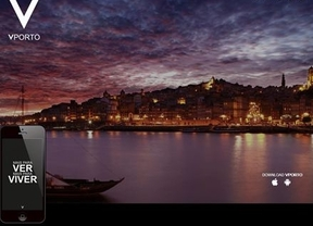 Oporto, el mejor destino europeo de 2014