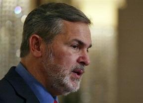 La OCDE pide perdón por la declaración de su 'número dos' de que España