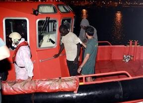 Italia rescata a 900 inmigrantes en el Mediterráneo en un solo día