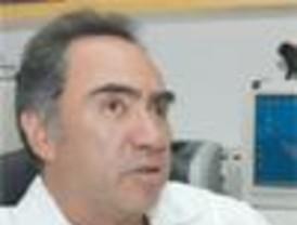 Investigadores de la UNAM probarán medicamento contra el cáncer de pulmón
