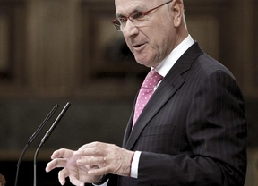 Duran revela que Zapatero le ofreció ser ministro en 2008