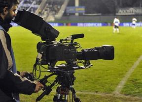 Peligra el partido en abierto: Antena 3, nueva dueña de La Sexta, no lo garantiza para la próxima temporada