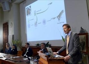 El Nobel de Medicina premia la labor de James E. Rothman, Randy W. Schekman y Thomas C. Südhof