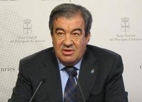 Cascos y el PP intentan pactar para gobernar Asturias esperando una resolución al lío electoral