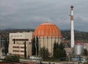 La central nuclear de Trillo realiza su simulacro anual