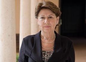La Junta de Andalucía recurre el auto de la jueza Alaya que imputaba a Magdalena Álvarez