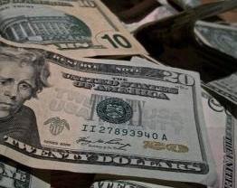 Ganar dinero invirtiendo o especulando