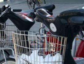 Ayuntamiento Murcia organiza un programa de rutas en bici para potenciar el uso del transporte sostenible