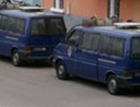 Dos españolas y una argentina retenidas por la Policía marroquí en El Aaiún