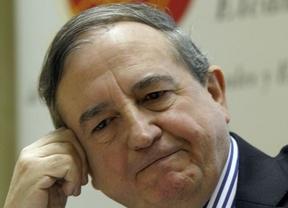 Madrid distorsiona la realidad informativa