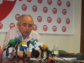 López califica de mentira promesa petrolera