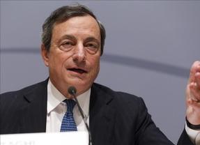 'Una voz desde el mercado': El BCE está listo