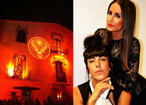 D'MODA: Barcelona nos deslumbra con su estilo en un fin de semana lleno de fiesta, arte, moda y tendencias