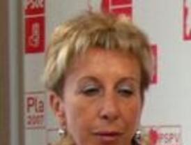 El PSPV acusa al PP de no mostrar los bienes por sus presuntos casos de corrupción
