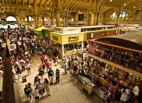 Mundial de Brasil: Sao Paulo publica una guía para turistas en caso de violencia