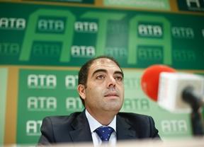 Murcia, Cataluña e Islas Baleares lideran el crecimiento del autónomos extranjeros en 2013