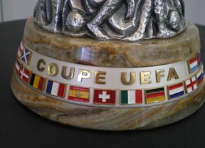 Gol Televisión se queda con los derechos de la UEFA hasta 2015