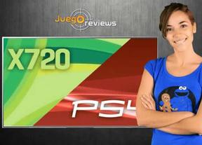 Diariocrítico refuerza su sección de videojuegos con la colaboración de 'Juego Reviews'
