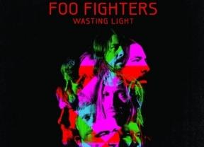Las 20 mejores canciones de 2011 (I)