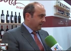 Félix Solís Avantis apuesta por el consumidor más joven en FENAVIN