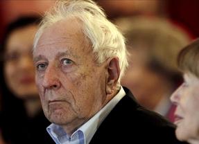 Muere el Nobel de Literatura sueco Tomas Tranströmer a los 83 años