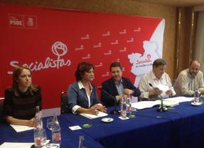 El PSOE designará un Comité para el seguimiento de las negociaciones con Podemos