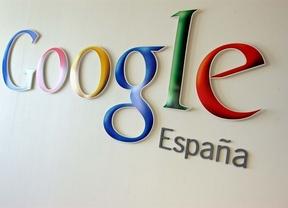 Google cierra en España su servicio de noticias 'Google News' para evitar la nueva tasa del Gobierno