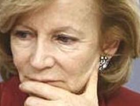 Regresó ya el presidente Calderón, del Foro Económico de Davos