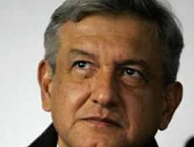 AMLO, su nuevo Proyecto de Nación con 50 acciones