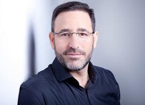 El coach educativo Nano López da las claves para incentivar el gran potencial de los 'adolescentes ejecutivos'