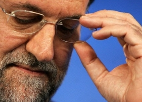 El 'Financial Times' y el Prestige hundido de Rajoy