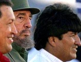 Critica Calderón a quienes no pueden superar diferencias