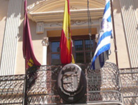 El Banco de España sanciona al director de Caja Castilla la Mancha