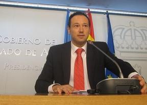 Asturias: el PSOE critica a UPyD e IU por romper el pacto de Gobierno pero les pide apoyo para los Presupuestos