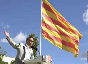 Moody's comienza a asustar con la amenaza independentista de Cataluña por el