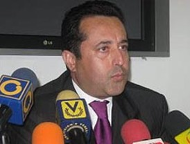 Herrera sube un peldaño y se sitúa como número dos de ICV