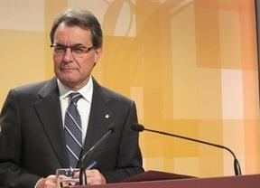 Cataluña se rebela: no aplicará la reforma local de Montoro escudándose en el Estatut