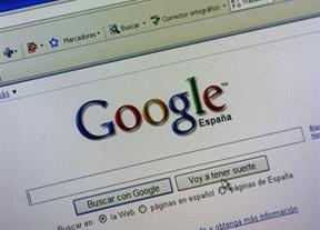 Bankia, el Gangnam Style y Esperanza Aguirre: lo más buscado de Google en 2012