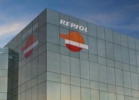 El consejo de Repsol desestima por unanimidad la oferta de YPF