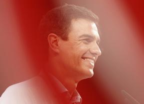 Pedro Sánchez, ¿el nuevo Zapatero?: la derecha política y mediática carga contra el nuevo líder del PSOE