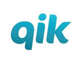 Skype adquiere la compañía de video streaming Qik