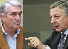 Dimite el otro parlamentario gallego en el caso de corrupción que involucra a Blanco